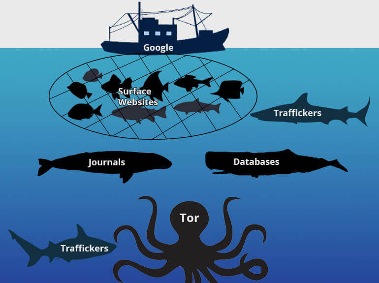 Best deep web books to know the hidden secrets of dark world wide deep web also known as deepnet the invisible web the undernet or the hidden web are parts of the internet that are not considered part of the ccuart Image collections