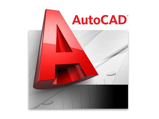 best autocad books for training and certification | online books review