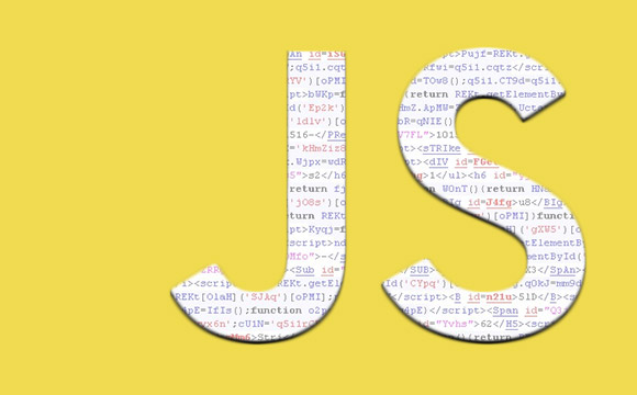 Best JavaScript books for beginners