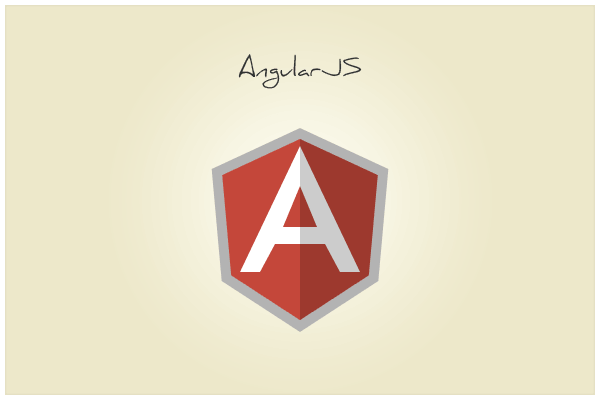 8 Best Angular JS Books 2019 | Ultimate Formula