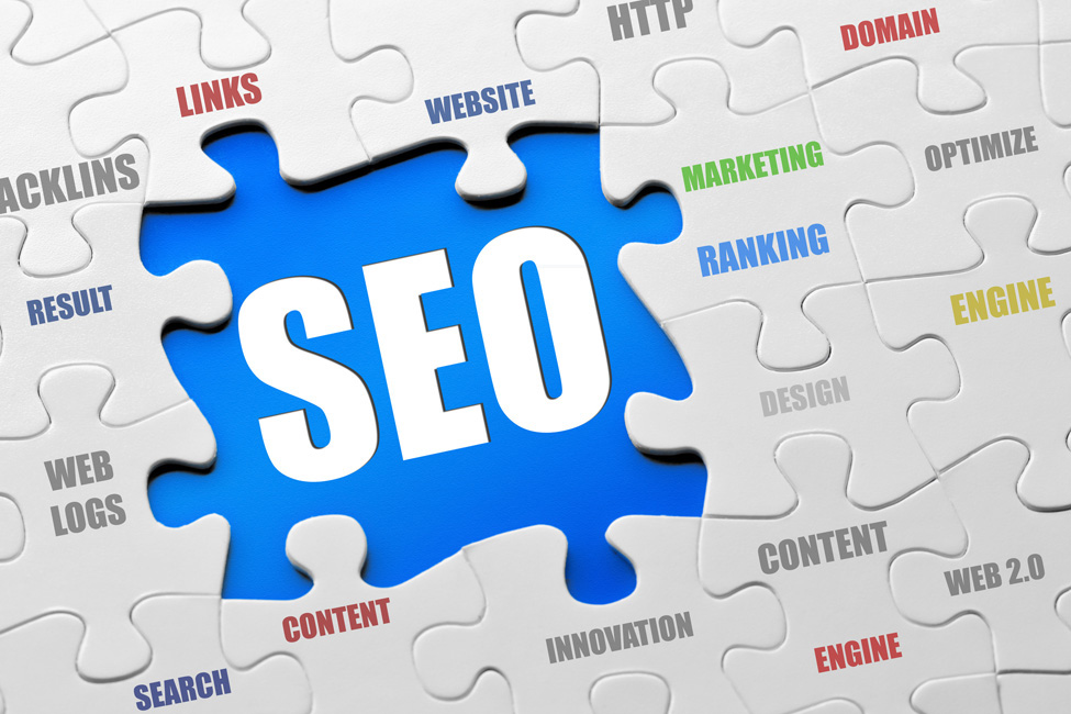 Best search engine optimization (SEO) books