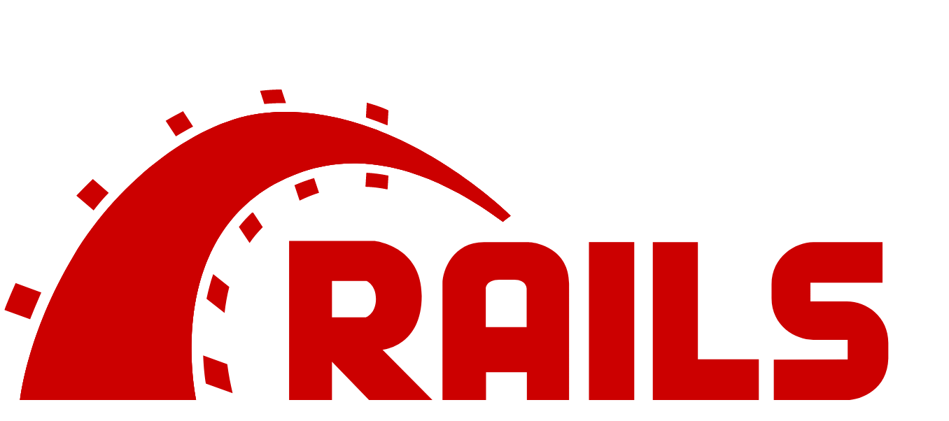 Best Ruby on Rails Books 2020