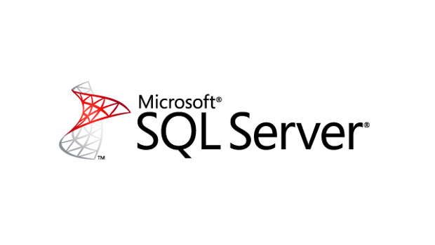 Best Microsoft SQL Server Books To Be Awesome