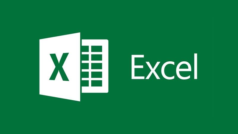 Best Microsoft Excel Books to Learn Spreadsheets Completely