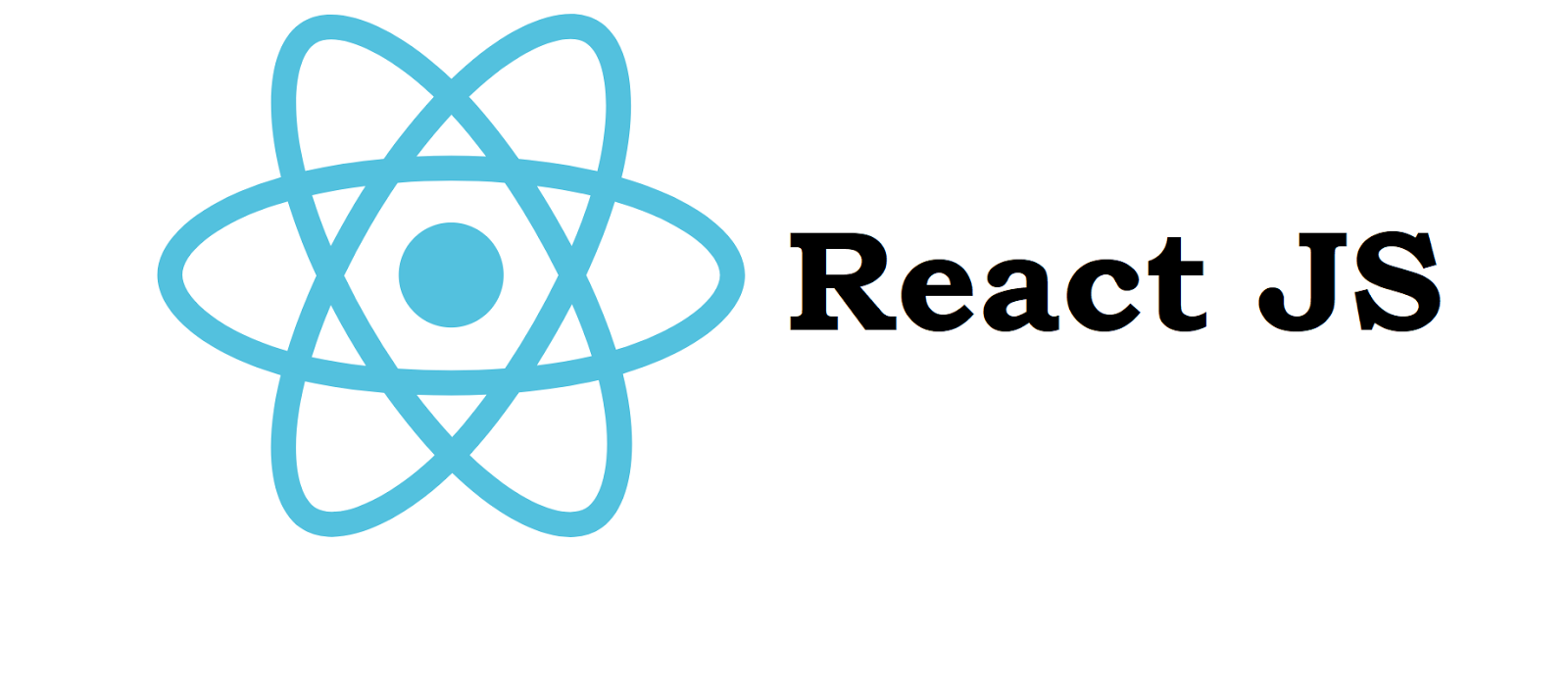 best react js book