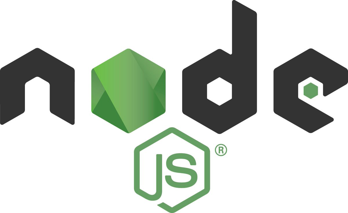 Best Node Js Books 2020 | Learn Node Js for Quick and Robust Web Development