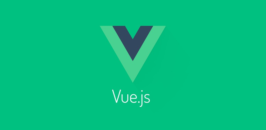 Learn Vue Js 2 from book to build amazing and complex reactive web applications easily