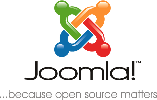 Best Joomla 3 books you must read to maintain your own website quickly