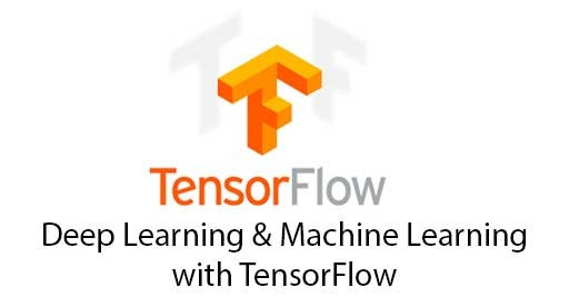 Best TensorFlow Books to Build Machine Learning Models