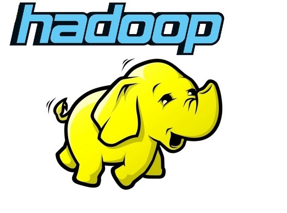 Ready to Work Across Large Data Sets With Best Hadoop Books