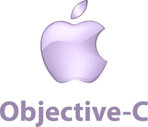 Best Objective-C Books for Beginners | Build practical iOS Applications in No Time