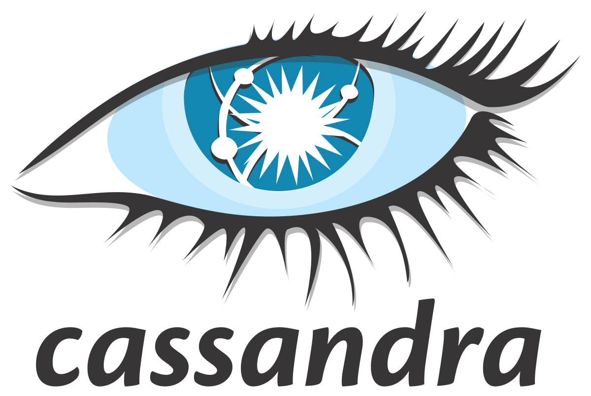 Best Apache Casandra Books to Learn How to Build More Robust and  Scalable Databases