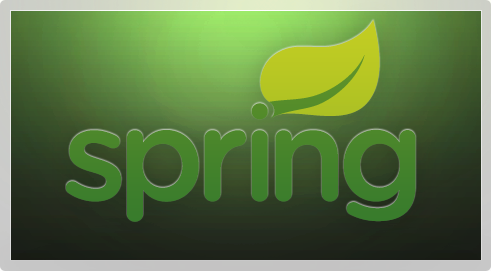 19 Best Spring Framework Books | Become a Skilled Spring Developer