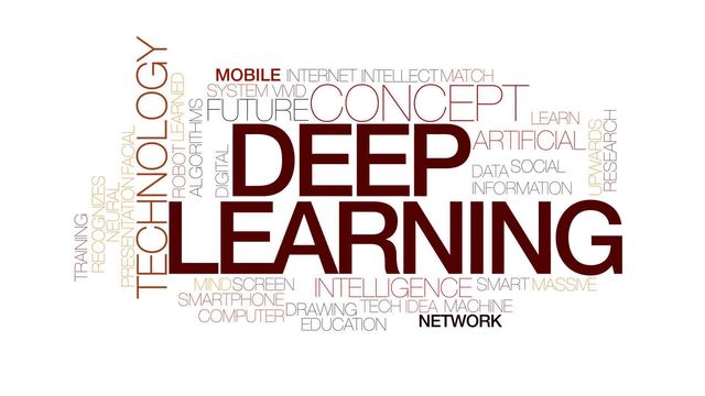 Best deep learning books to examine the foundations of machine learning and neural networks
