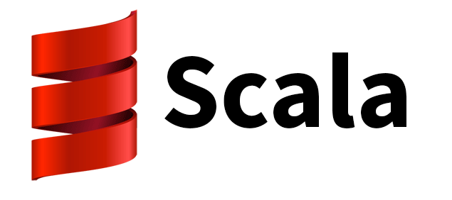 Best Scala Programming Books to Get All the Opportunities to Go From Novice to Professionals