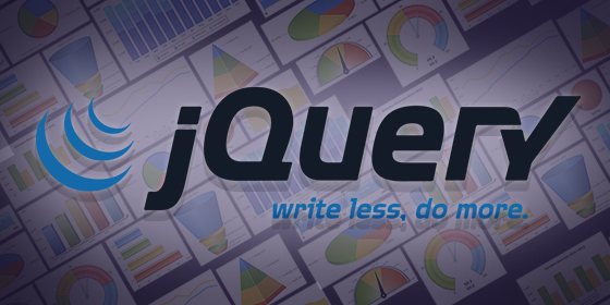 10 best Jquery books for beginner and advance web developers