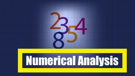 Best Numerical Analysis books for Engineers & Scientists