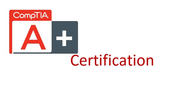 best comptia a+ certification books