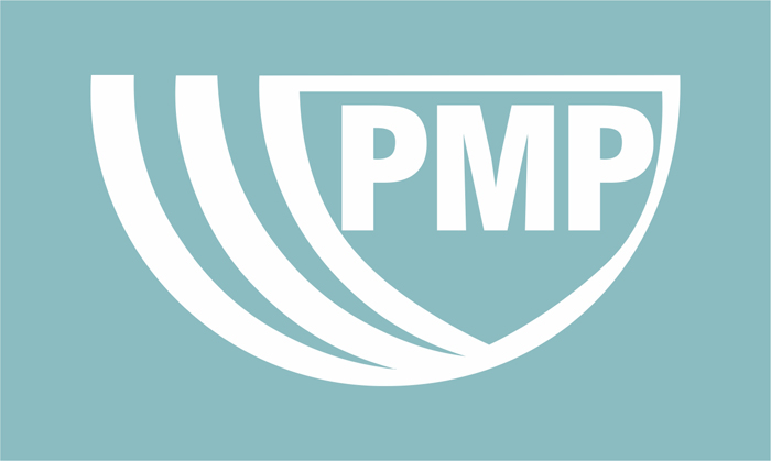 best pmp books