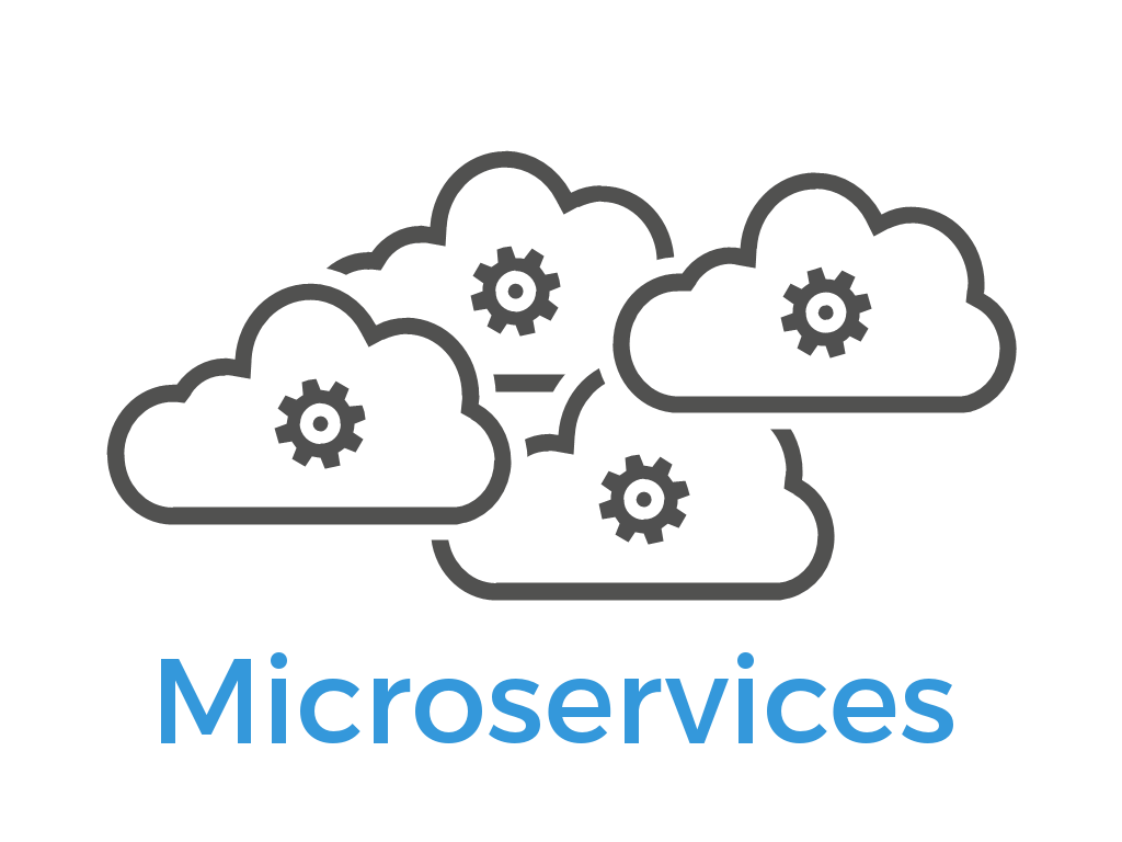 Best Microservices Books 2020 | Build Larger Software Application Effectively