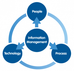 Information Management Books: Learn how to maximize your business outcomes by utilizing information system