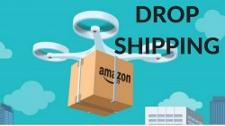 Best Dropshipping Books for being a Successful Ecommerce Businessman