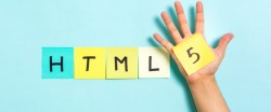 Best HTML5 book for handling different web applications in different mobility levels