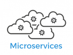 Best microservices books to build larger software application effectively