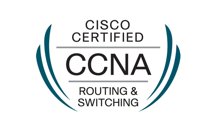 Best CCNA Routing & Switching books for providing more career options and increasing training possibilities