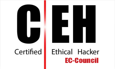 Best Certified Ethical Hacker(CEH) books to become an IT security expert