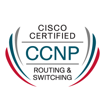 Best CCNP certification books for candidates who want to increase their core routing, switching, network troubleshooting and CCNA level skills