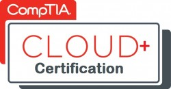 8 CompTIA Cloud+ books to demonstrate your knowledge and skills in cloud services