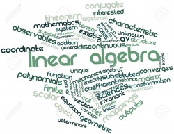 Best Linear Algebra Books and It's Real Life Applications