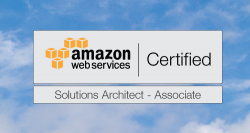 Best AWS Certified Solutions Architect books for beginners, existing solutions architect and programmers to deploy applications on AWS