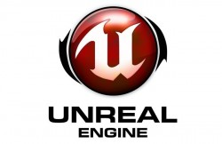 Best Unreal Engine books for game developers to design and build games