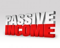 Best 10 books to learn Passive Income