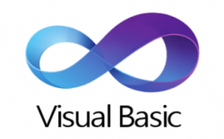 Best Visual Basic Books For Developing Software Applications