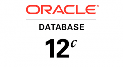Best OCA Oracle Database 12c books to test your skills and improve your career growth