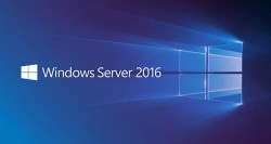 Best Windows Server 2016 book to meet the evolving demands on IT infrastructure and advance your career