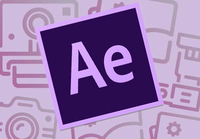 Best Books for Learning Adobe After Effects And Its Key Features