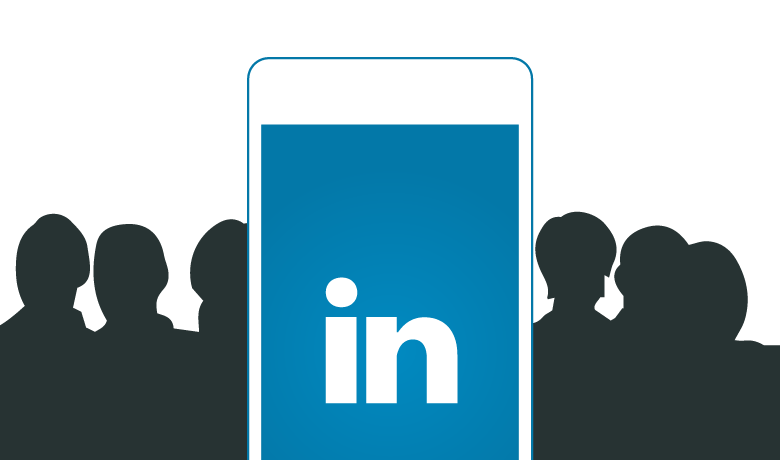 LinkedIn Unlocked: Unlock the Mystery of LinkedIn To Drive More Sales Through So book review