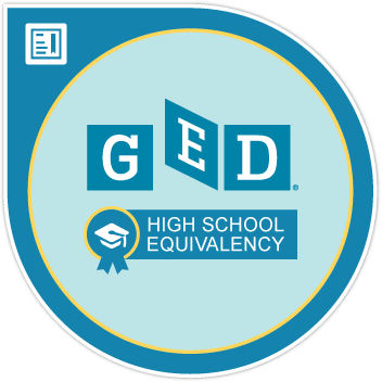 Best ged math preparation 2018 - 2019 book to achieve a great score on the GED exam