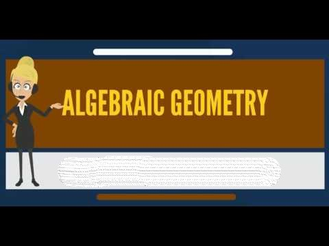 Best books for enriching and clarifying your knowledge on algebraic geometry