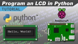 Coding: Raspberry Pi & Python: A Guide For Beginners (Second Edition) book review