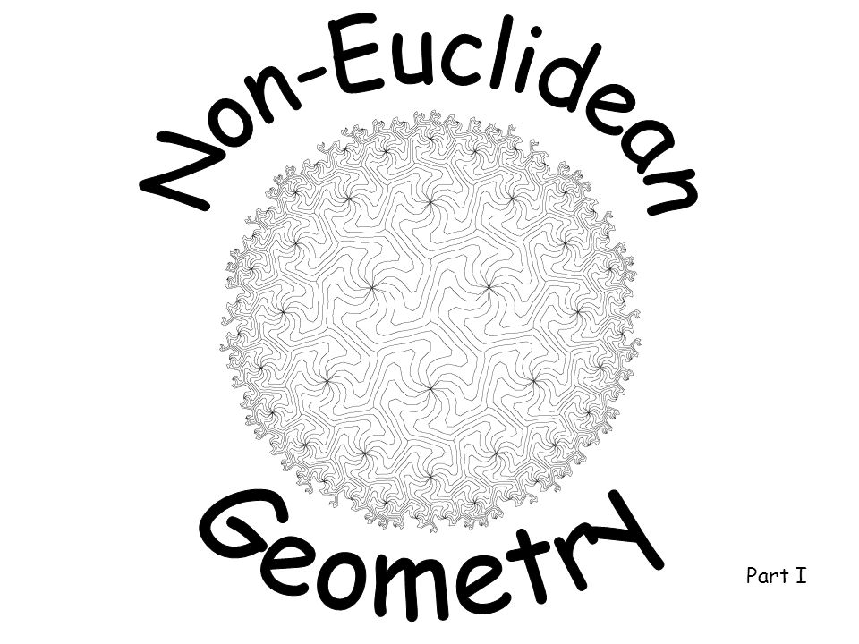 Best Non Euclidean Geometry Books to Make Yourself a Geometry Expert