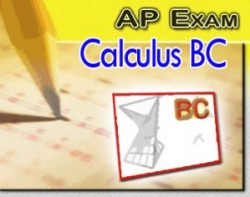 Best AP Calculus BC exam preparation books