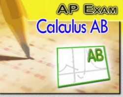 Best AP Calculus AB Books for Ensuring Your Success