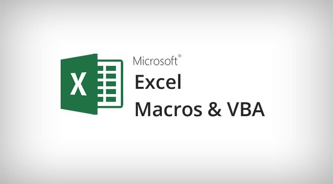 Best Books to Learn Microsoft Excel with VBA Programming