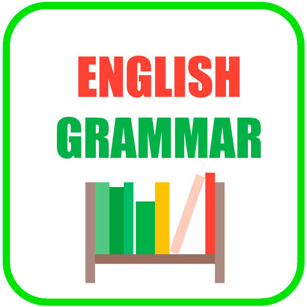 Best Basic English Grammar book for beginners