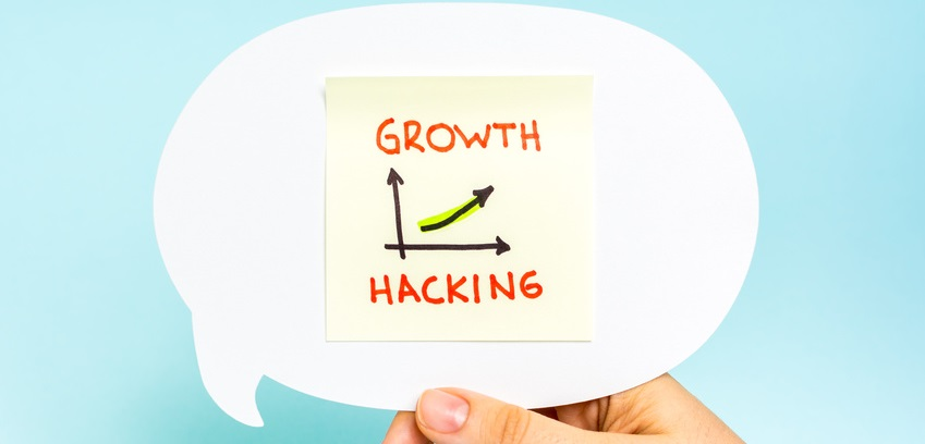 Best Growth Hacking Books | Platform to Grow Your Business Fast